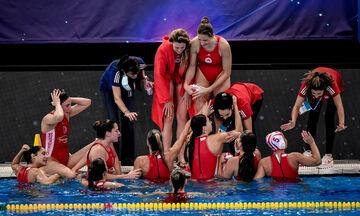 Ντουναϊσβάρος - Ουραλότσκα 15-14: Η ουγγρική ομάδα αντίπαλος του Ολυμπιακού στον τελικό