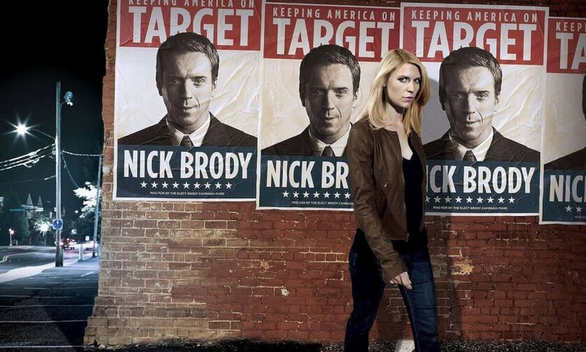 Netflix: 7 πολιτικές σειρές που αξίζουν το χρόνο σου