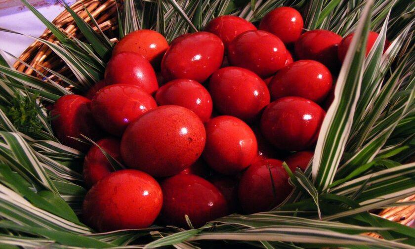 Εορτολόγιο: Ποιοι γιορτάζουν σήμερα, Κυριακή του Πάσχα, 2 Μαΐου