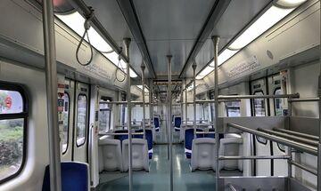 Κυριακή του Πάσχα: Πώς θα κινηθούν τα Μέσα Μαζικής Μεταφοράς