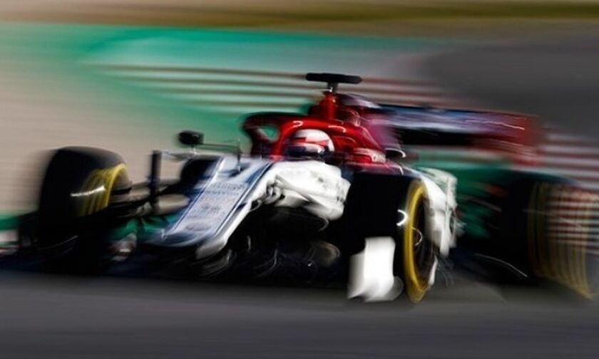 Formula 1: Θα επανεξετασθεί η ποινή στον Ραϊκόνεν