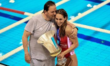 Με τον Παυλίδη στο «τιμόνι» η Εθνική θα είχε κι άλλο Ολυμπιακό Μετάλλιο!