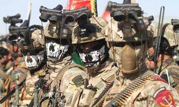 Αφγανιστάν: Συμπλοκές στρατού με Ταλιμπάν, πάνω από 100 οι νεκροί