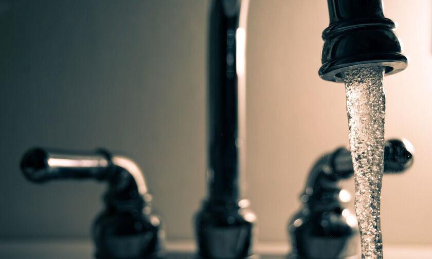 ΕΥΔΑΠ: Διακοπή νερού σε Αθήνα, Καλλιθέα, Νέα Σμύρνη, Χολαργό