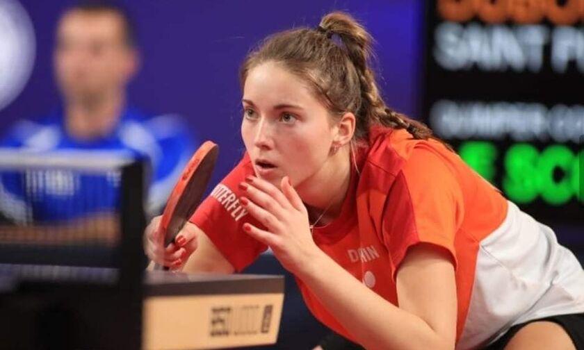 Φεύγουν για Νόβι Σαντ και το τελικό στάδιο του Europe Cup γυναικών οι Σάρισες Φλώρινας