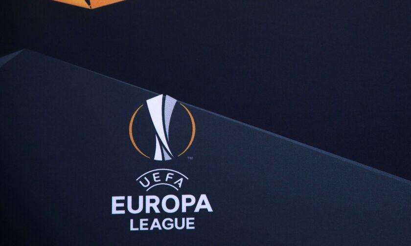 Εuropa League: Με την παρουσία 9.500 φιλάθλων θα διεξαχθεί ο τελικός