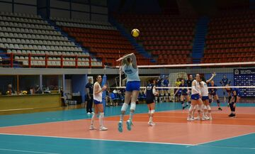 Ελλάδα - Ουκρανία 4-2: Νίκη και στο δεύτερο φιλικό για την Εθνική