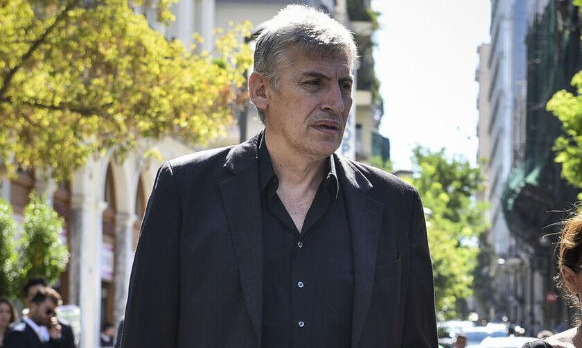 Φασούλας: «Να κινηθεί νομικά η Πολιτεία κατά του Μαρτσουλιόνις» (vid)