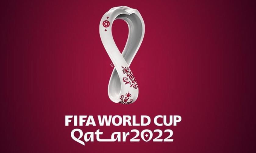 Αποσύρεται από το Μουντιάλ 2022 η Β. Κορέα