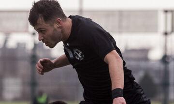 Super League 2: «Ανάσα» για τη Δόξα Δράμας, έξι γκολ στην Άρτα - Η βαθμολογία των πλέι άουτ