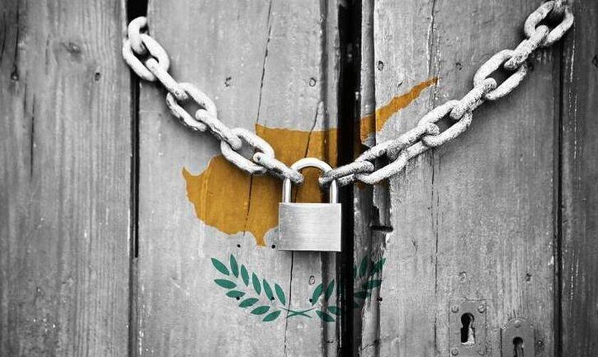 Κύπρος: Στη ζυγαριά το lockdown - Τα τρία πιθανά σενάρια