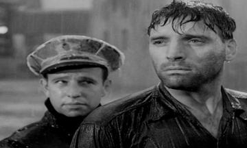 Ζορμπάς: H ταινία του Ελίας Καζάν με τον Μπαρτ Λάνκαστερ που δεν είδαμε...