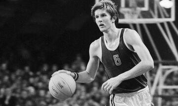 Νέες καταγγελίες για τον τελικό του EuroBasket 1987