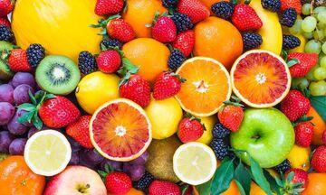 Είναι σωστό να τρώμε φρούτα αμέσως μετά το γεύμα;