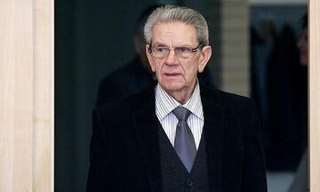 Βλάντας Γκαράστας: «Ο Γκομέλσκι είχε ενημερωθεί από το ΚΚΕ πως κάποιοι θα πουλήσουν το ματς»