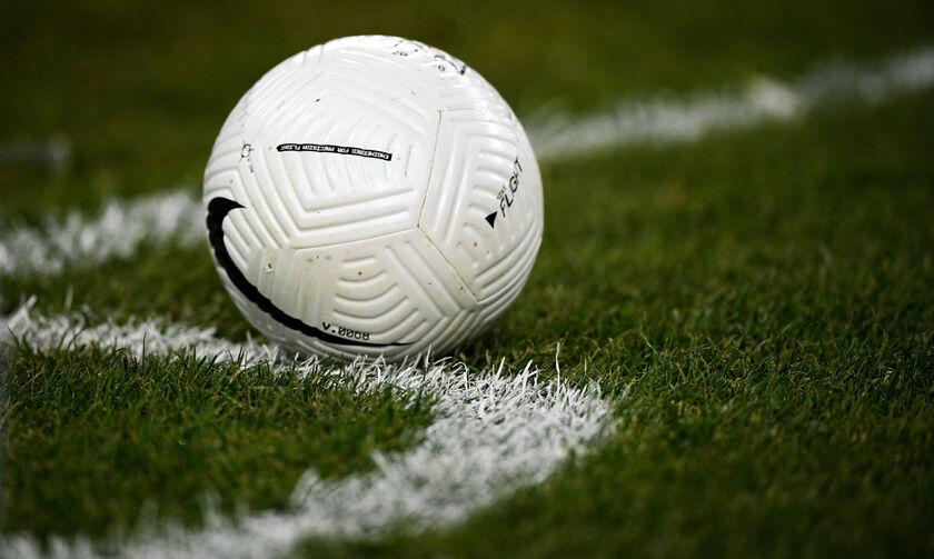 Super League 1: Mόνος δεύτερος ο ΠΑΟΚ, ούτε τώρα ο Παναθηναϊκός (βαθμολογία, highlights)