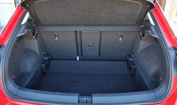 Οικογενειακό SUV με ημερήσια δόση 6 ευρώ