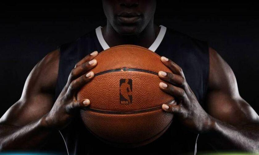 Η μάχη Cosmote - Nova για το NBA. Ποιος νίκησε