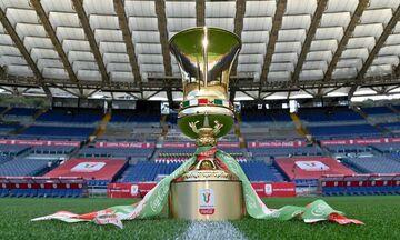 Αντιδρά ο πρόεδρος της Lega Pro για το «ελιτίστικο» Κύπελλο Ιταλίας