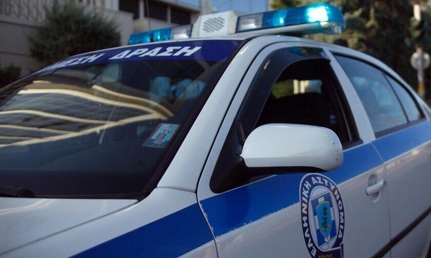 Θεσσαλονίκη: Επίθεση με οπαδικό... άρωμα - Ομάδα ατόμων ξυλοκόπησε μοτοσικλετιστή