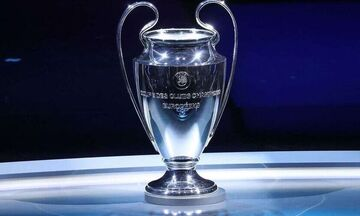 Champions League: Χάος με τον τελικό - Στην κόκκινη λίστα οι Τούρκοι