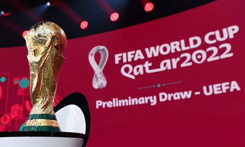 Nova, EPT, ANT1 και Mega, διεκδίκησαν το Μουντιάλ του Κατάρ. Ο μεγάλος νικητής