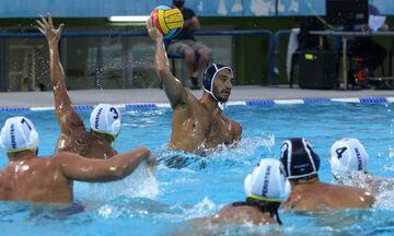 Περιστέρι - Βουλιαγμένη 4-6: Η Βουλιαγμένη στον τελικό κόντρα στον Ολυμπιακό