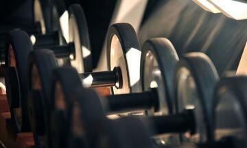 Γυμναστήρια για εμβολιασμένους - Τι γίνεται με τη μουσική στα καταστήματα εστίασης (vid)