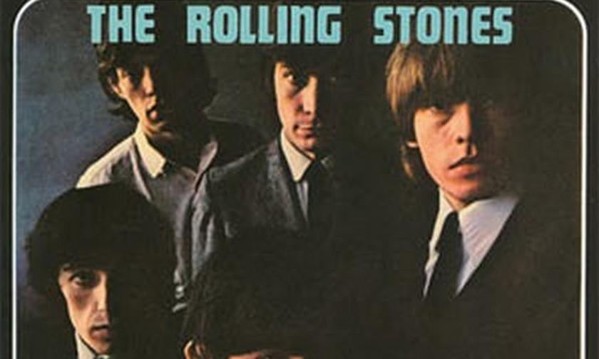 Satisfaction: Προϊόν υπνοβασίας το τραγούδι που εκτόξευσε τους Rolling Stones;