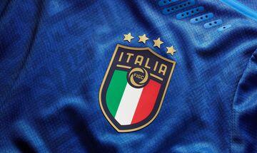 FIGC: «Αν δεν αποχωρήσει από την ESL η Γιουβέντους, θα αποβληθεί»