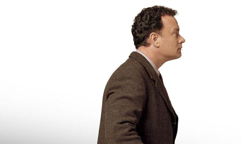 Ταινίες στην τηλεόραση (11/5): «Έρωτας και φιλίες», «The gunman», «The terminal»