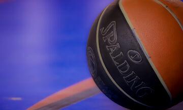 Basket League: Τζάμπολ στα Playoffs σε Λαύριο και ΟΑΚΑ