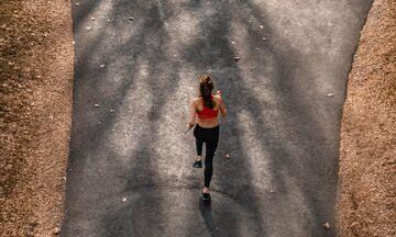 Ποιες βιταμίνες είναι απαραίτητες όταν γυμναζόμαστε έντονα;