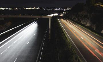 ΒΟΑΚ: Τα επόμενα βήματα για τα τμήματα Χερσόνησος – Νεάπολη, Χανιά - Χερσόνησος