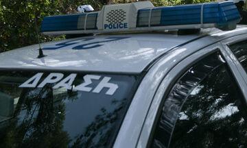 Κυψέλη: Σκοτώθηκε αστυνομικός που υπηρετούσε στη φύλαξη υπουργού