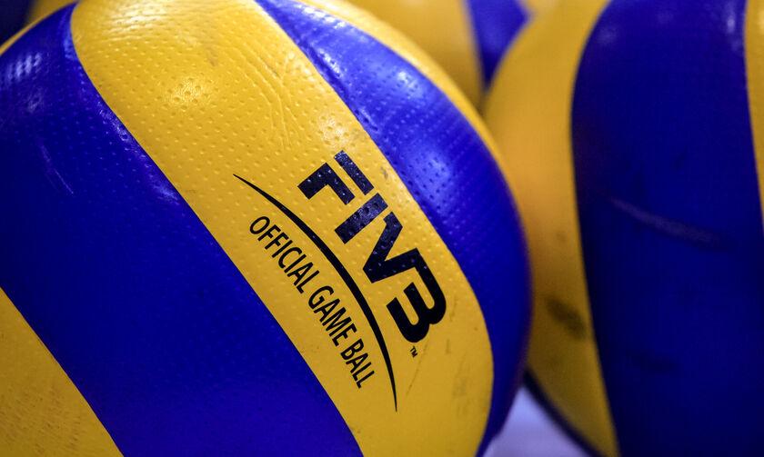 Αίτημα από Γιάννινα και Αλεξανδρούπολη για wild card συμμετοχής στην Volley League