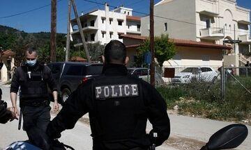 ΕΛ.ΑΣ: Τα λάθη των δολοφόνων της 20χρονης στα Γλυκά Νερά θα οδηγήσουν στη σύλληψή τους