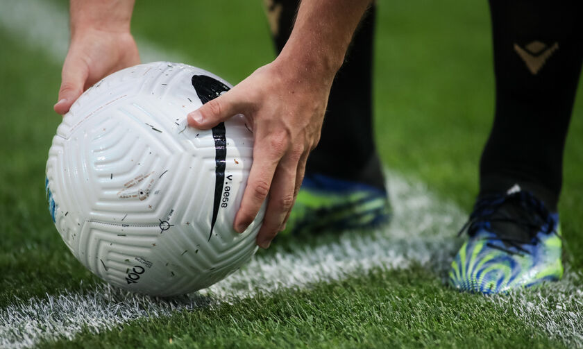Super League Play off: Δεύτερος οριστικά ο ΠΑΟΚ (βαθμολογία, highlights)