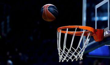 Basket League: Ματς ζωής και θανάτου σε Πυλαία και Ρόδο!
