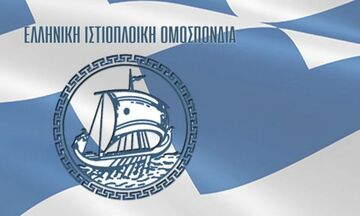 Ιστιοπλοΐα: Εβδομήντα χρόνια επιτυχίες για τα ελληνικά χρώματα