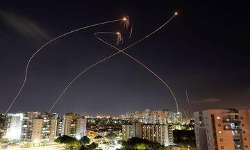 Ισραήλ: Ο στρατός ανακάλεσε ανακοίνωση περί εισβολής στη Λωρίδα της Γάζας