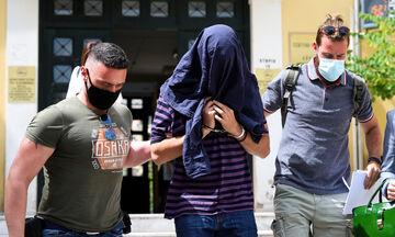 Νέα αναβολή της δίκης του 22χρονου από τη Νέα Σμύρνη λόγω κορονοϊού