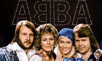 ABBA: Επιστρέφουν με νέα μουσική σύντομα! (pic)