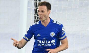 FA Cup: Έβανς: «Έχουμε παίκτες που προκαλούν… τρόμο στον αντίπαλο!»