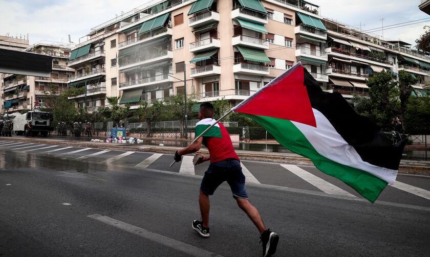 Ιστορία της Παλαιστίνης: Aπό το 1881 ως σήμερα, για να καταλάβετε τι γίνεται στο Ισραήλ...