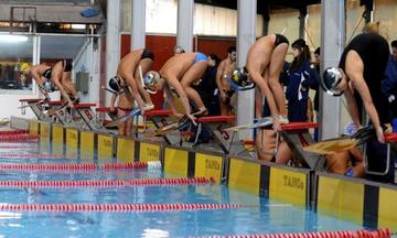 Τεχνική κολύμβηση: Έξι έπιασαν τα όρια για τα Παγκόσμια Πρωταθλήματα στην ημερίδα των Ιωαννίνων