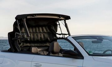 Αεράτο SUV με έκπτωση και δωρεάν εξοπλισμό