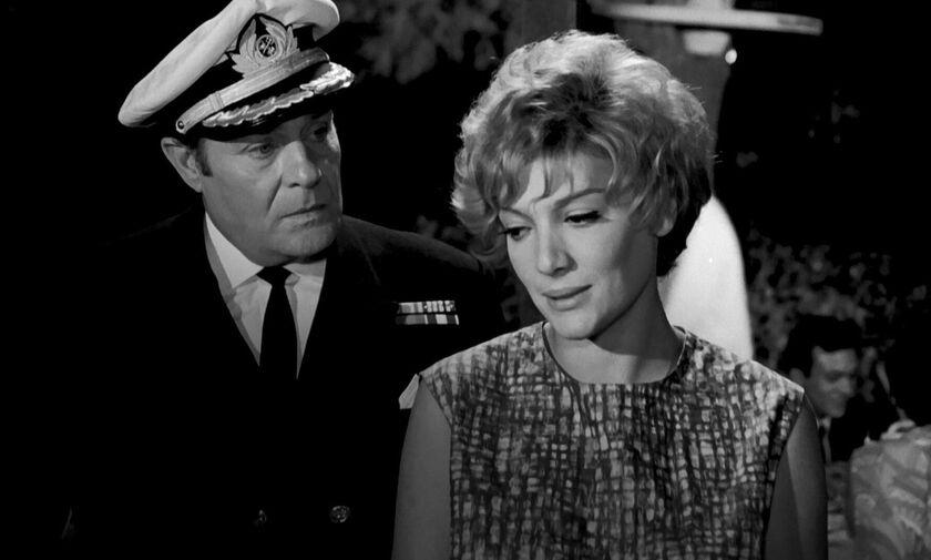 Ταινίες στην τηλεόραση (16/5): «Καπετάν Φάντης Μπαστούνι», «Sex and the city 2», «Πιστέψτε με»