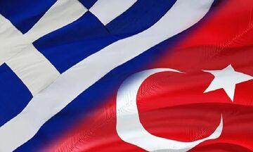 Έρευνα: Τι πιστεύουν Έλληνες και Τούρκοι για τις σχέσεις των δύο χωρών – Ο φόβος θερμού επεισοδίου
