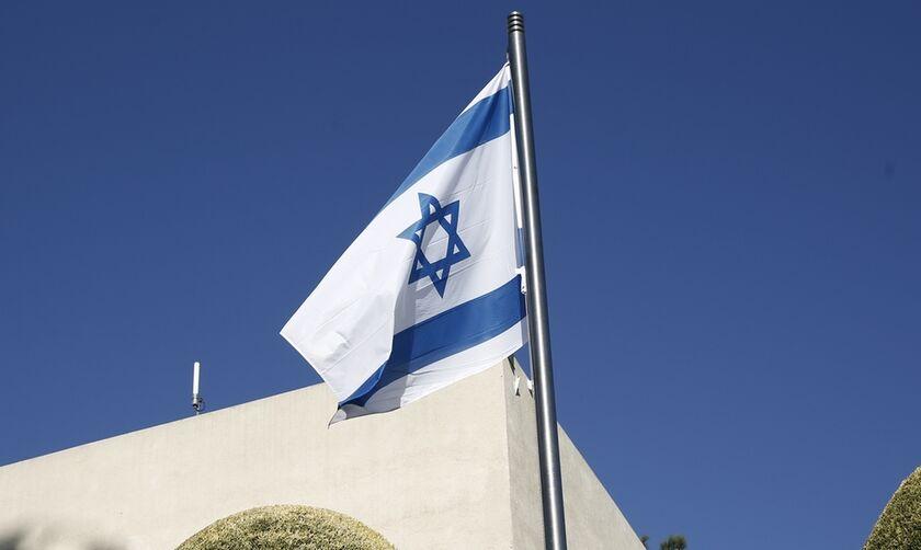 Το Ισραήλ στοχεύει στον επικεφαλής της Χαμάς